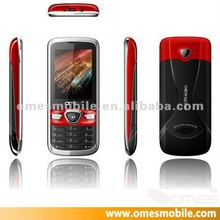 NEW ARRIVAL Q9000 big screen colorful new india phone