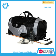 Hockey Sport Trolley Bag