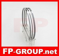 Diesel Engine Spares Parts for MAN D2840 Piston Ring