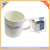Cheap Custom Printing White Sublimation Promotional Ceramic Mug