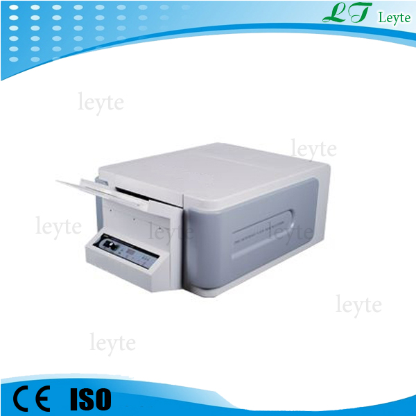 LT2600C automatic dental x ray film processor