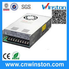 NES-350-12 350W 12V 29A quality Crazy Selling power supply for external hard drive