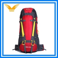 2015 Newest outdoor travel mountain backpack