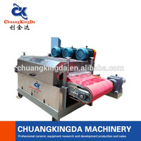 floor brick and stone cutting machine for saw