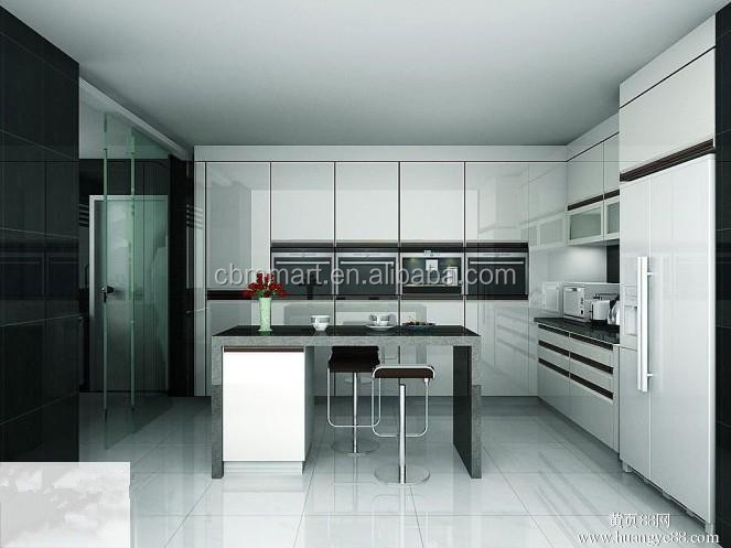 china kitchen cabinet kitchen cabinets made in china