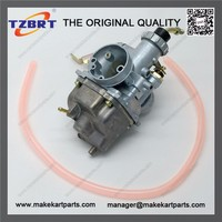 High efficiency motorcycle parts DRZ125 atvs carburetor