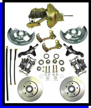 Herth + Buss Spare Parts-Brakes, Starters-Made in Germany-Auto Parts + Accessories-ALL CARS-Europe-Asia