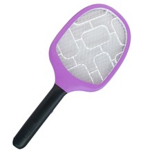 WT-04 hot selling products new abs electric anti mosquito repellent for fly racket