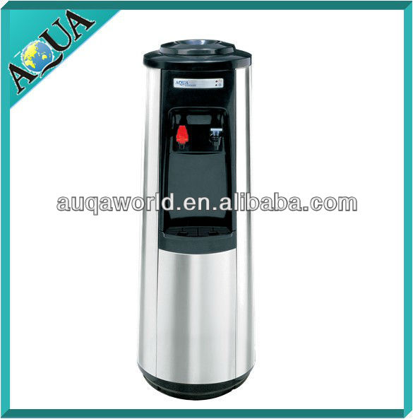 Detailed Water Dispenser Specification HC66L