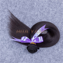 Wholesale Black Hair Products Top Quality Hair Extension Human In Peerless Hair Company