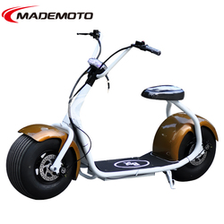 Harley scooter smart drifting scooter car electric scooter moped scooter