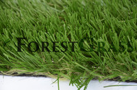 football artificial turf prices