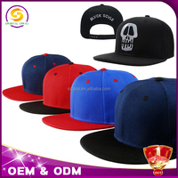 customize snapback hat blank snapback hats wholesale