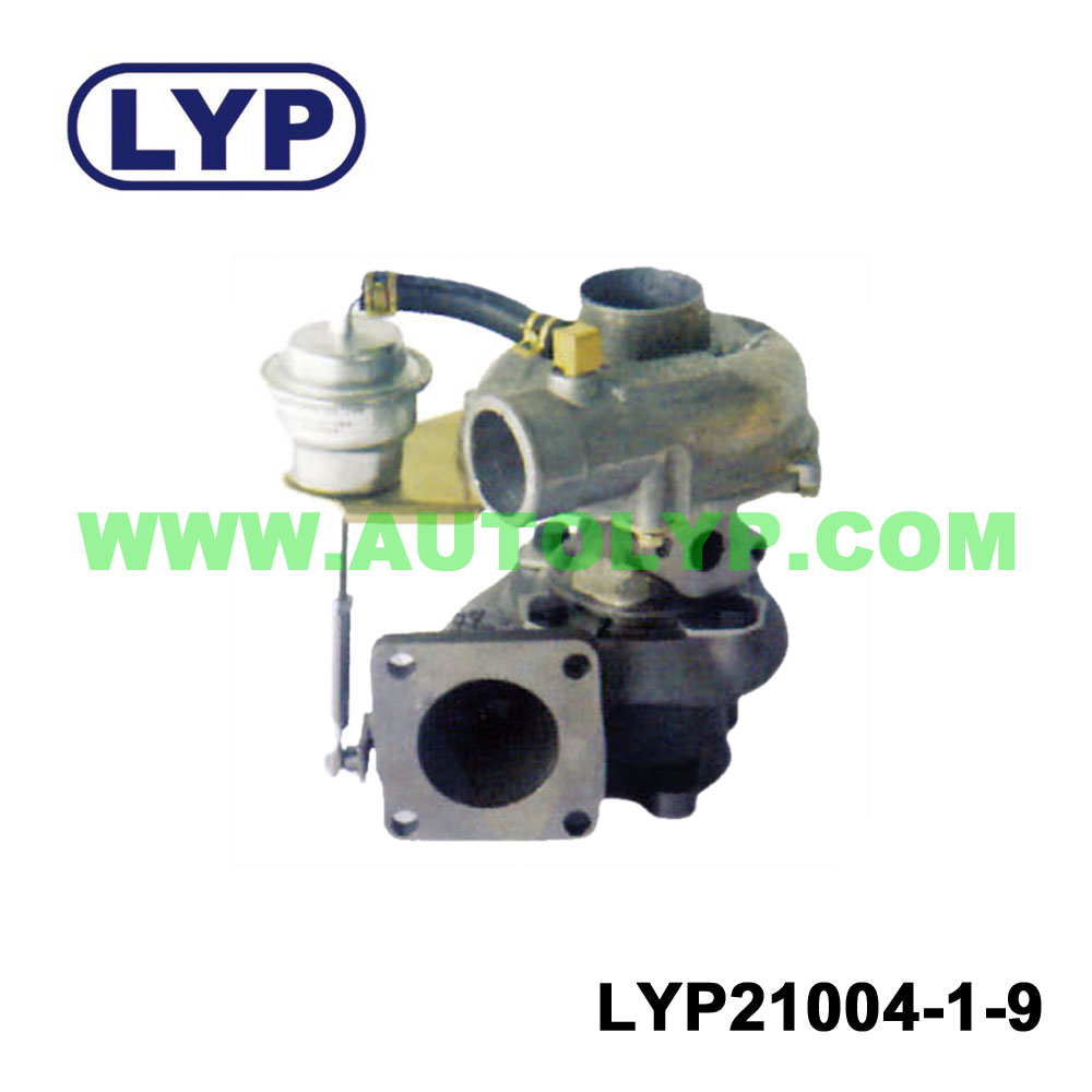 <strong>Turbocharger</strong> for engine parts for VW PASSAT AUDI 1.8T <strong>K03</strong> 058145703L/5303-988-0005