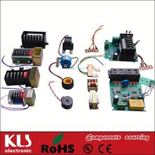 Good quality electric meter shunts UL CE ROHS 2306 KLS brand