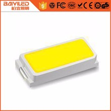 Stable quality ultra bright brightest led chip light fixtures