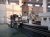 CW6123C lathe machine, chopping machine, universal knitting machine