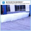 /product-detail/sh-tube-settler-media-hexagonal-honeycomb-slope-tube-60508484970.html