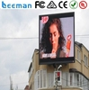 led strip video screen led billboard outdoor price open/closed led sign
