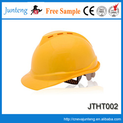 best quality most popular china helmet chair