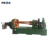 FEDA threading rolling machines nail making machine price prices machinery industry studs