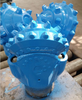Hot sale!TCI tricone bit 12 1/4'' IADC437 rock bit water ,gas or oil well drilling equipment