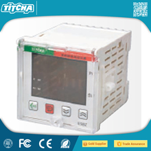 E5BZ Temperature control instrumentation / thermostat / box