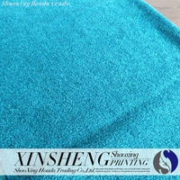 smart polyester dye sofa fabric for familial textile product