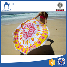 promotional customized microfiber beach towel wholesale OEM soft touch beach towel hot sex women pictures modern sexs