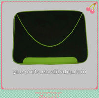 High Quality neoprene Laptop cover Case