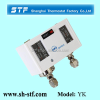 Air Compressor Pressure Control Switch