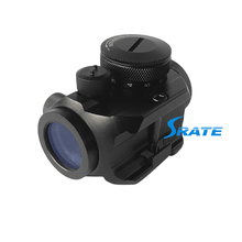 1X20RD2 1x20mm Micro red dot sight
