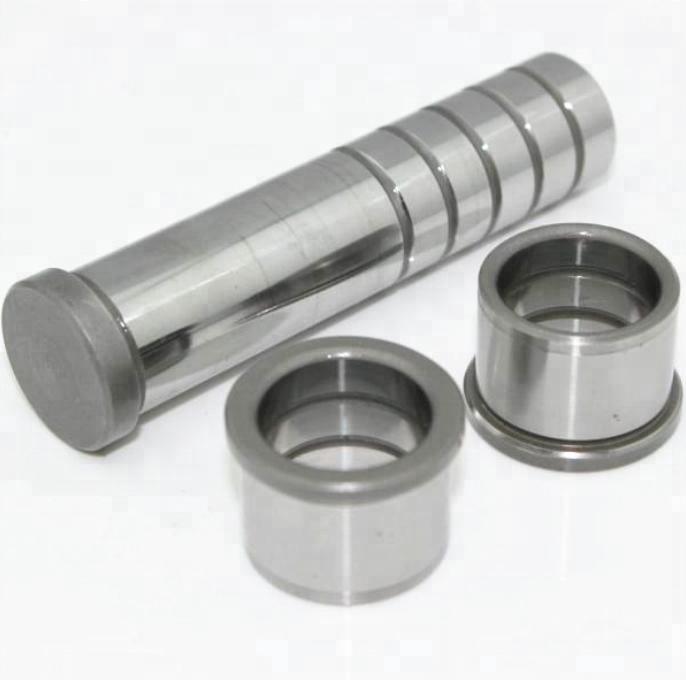 02 Surtido 50 unidades palanca Pinzas 0,2-4 mm/² variadas tipo UC ViD 05 en caja de pl/ástico 03