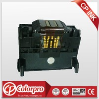 High quality printhead for hp 564 cn688a suitable for hp 3520 5520 5510