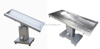 surgical animal surgery table for Veterinary