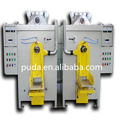 50kg Valve Bag Packing Machine with Screw Feeder