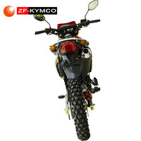 Motorcycles Made In China Dirt Bike