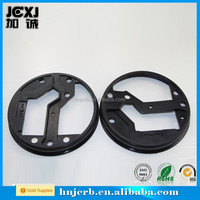 Top selling products 2015 auto rubber parts / silicone rubber parts for Hyundai,Chevrolet,Toyota,Chery