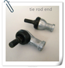good price for ball joint /rod end bearing SQ8-RS