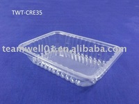 PLASTIC TRAY(TWT-CRE35 )
