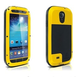 2014 Hot Selling Waterproof Case For Samsung Galaxy S4 Mini,For Samsung Galaxy S4 Mini Waterproof Case
