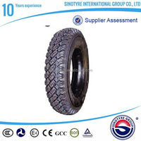 Super quality Best-Selling bias ply light truck tyres 700-16