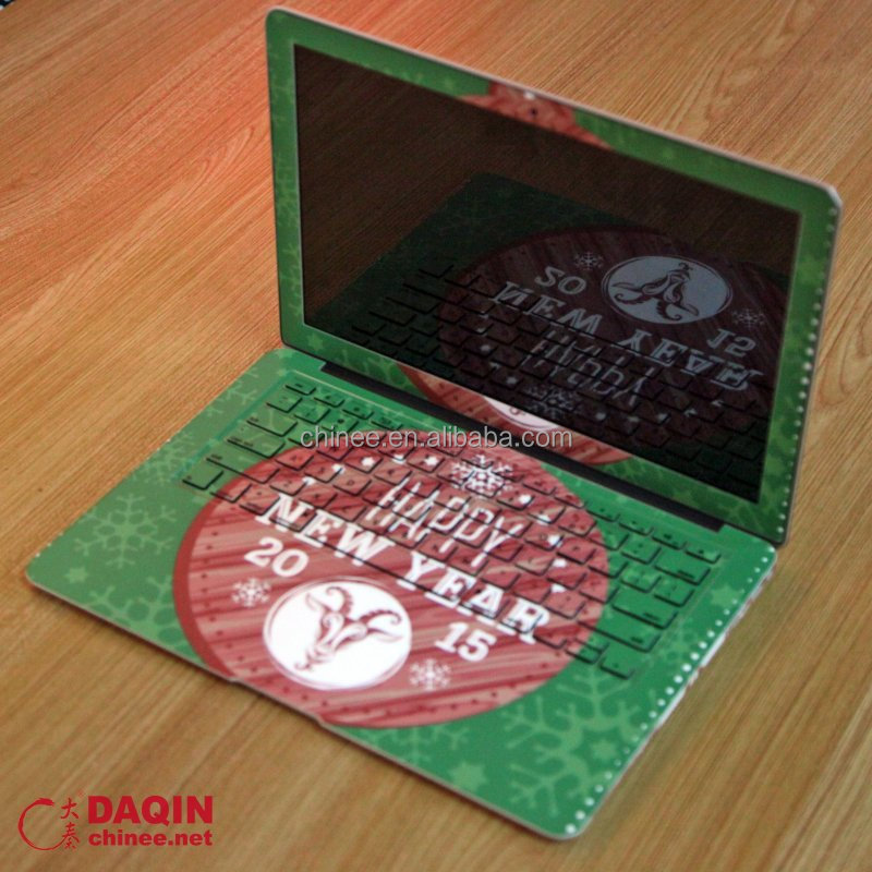 For toshiba laptop skin sticker in Yemen