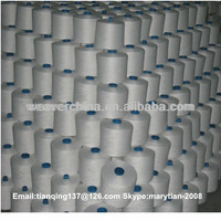 100% spun polyester sewing thread 20/2 20/3 40/2 40/3 42/2 44/2 50/2 50/3