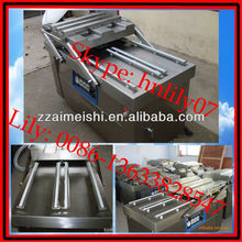 Vaccum Package Machine For Date/Cherry/Apricot 0086-13633828547