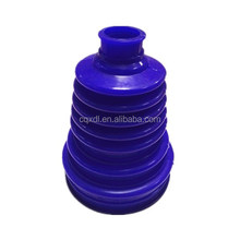Universal Blue Silicone CV Boot Joint Kit Replacement