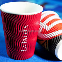 custom styrofoam cups, paper coffee cups china, cup fan