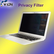 Hot Sale Computer Screen Privacy Film For Dell^