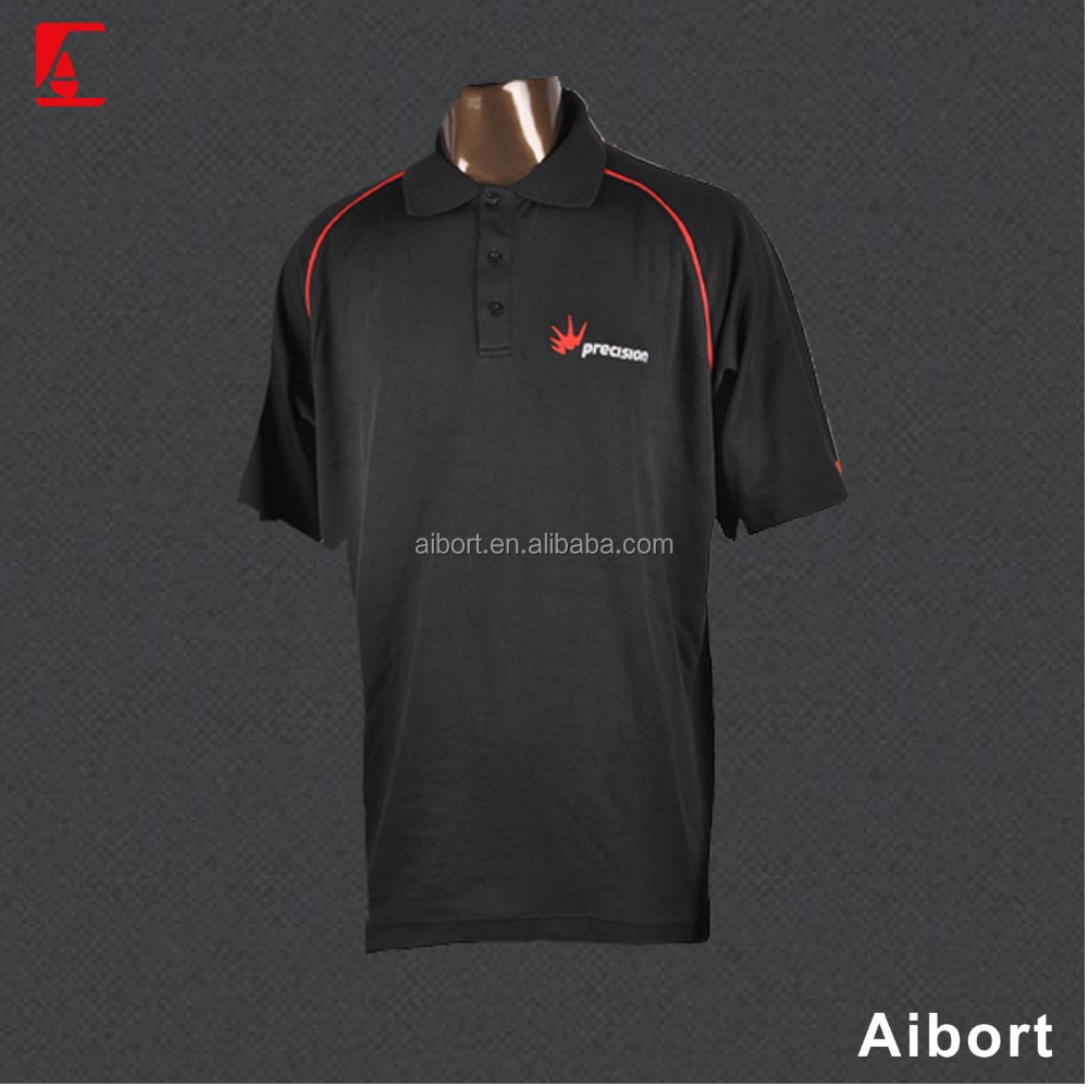Wholesale cheap 100 cotton polo shirt buy polo shirt for Where to buy polo shirts cheap