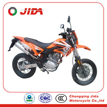 dirt bike 200cc 4 stroke JD200GY-5